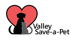 Valley Save A Pet